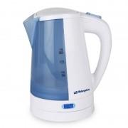 Orbegozo KT 5010 Fervedor de Água 1L 2200W