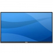 "Dell UltraSharp U2414H 23.8"""" Full HD Mate Negro pantalla para PC"