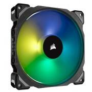 Ventilator Corsair ML140 PRO RGB Premium Magnetic Levitation, 140mm