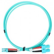 pro snake LWL Madi-Cable SC-LC 2m, OM3