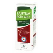 Angelini Spa Tantum Verde Gola*neb 15ml0,25