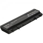 Latitude E5540 Battery (Dell)