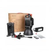 Aputure Light Storm LS C120t A-mount KIT LED Video rasvjeta COB 120