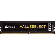 Memorie Corsair Value Select 16GB DDR4 2400MHz CL16