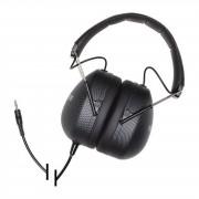 Vic-Firth SIH2 Isolation Headphone Stereo