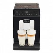 """Krups Coffee machine Krups """"Evidence EA8908"""""""