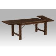 Stôl T-1920 WAL
