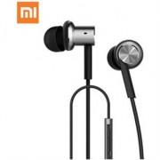Xiaomi Mİ Hybrid HD Metal Piston Kulakiçi Mikrofonlu Kulaklık