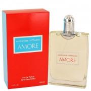 Adrienne Vittadini Amore by Adrienne Vittadini Eau De Parfum Spray 2.5 oz
