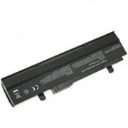 Baterie laptop OEM ALAS1015-66 6600 mAh 9 celule pentru Asus EEE PC A32 1015 1016 1215 1216 VX6