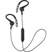 JVC HA EC20BT Wireless In-Ear, A