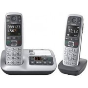Gigaset E560A DUO Basis met 2 handsets