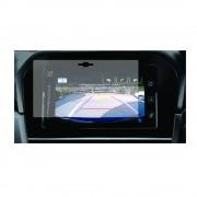 Folie de protectie Smart Protection Navi Suzuki Vitara S Multimedia System