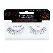 Gene false banda CupioLash Deluxe N506