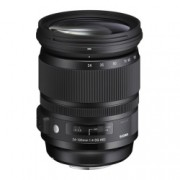 Sigma 24-105mm f/4 OS DG HSM Art Canon RS125008277-1