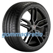 Michelin Pilot Super Sport ZP ( 245/35 ZR21 (96Y) XL runflat )