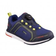 Viking Seim Boa Junior, 38, Navy Blue