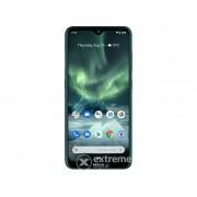 Nokia 7.2 6GB/128GB Dual SIM pametni telefon, Green (Android)