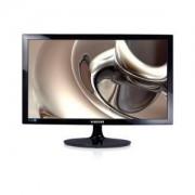 Samsung s24D300H 24 inch WLED display glossy black