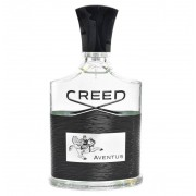 Creed - Aventus Edp (250 ml)