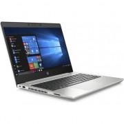 Laptop HP ProBook 440 G7 (9HP81EA), Intel Core i5-10210U, 1.6 GHz, 8 GB RAM, 256 GB SSD PCIe M.2, 14'', WIN10PRO