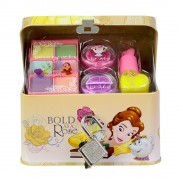 Disney Princess Coffret Lip