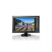 "Eizo LCD 27"" CX271-BK + licencja CN"