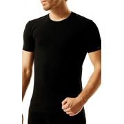 Koszulka SS00990 (czarny)