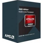Процесор AMD Athlon X4 845 ( 3.5Ghz up to 3.8Ghz, 4Mb, 65W ),FM2+ sock, BOX, AMD-FM2+-X4-845-BOX