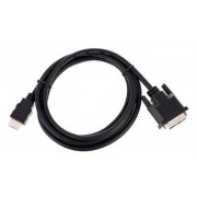 the sssnake HDMI - dvi Cable 2m