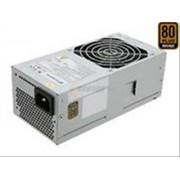 FUENTE TFX 300W FSP300-60GHT 80PLUS BRONZE
