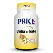 Price Unha de Gato Cápsulas