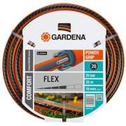"Crevo 19mm (3/4"") 25m Flex GA 18053-20 – Gardena"