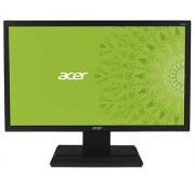 "Acer V206WQLbmd, LED Монитор 19.5"""