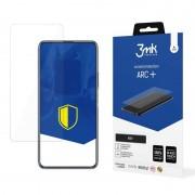 Película em Vidro Temperado para iPad Mini/Mini 2/Mini 3