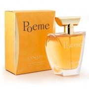 Lancome - Poeme edp 100ml Teszer (női parfüm)