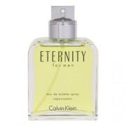 Calvin Klein Eternity For Men eau de toilette 200 ml за мъже