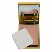 Elizabeth arden flawless finish sponge-on cream make-up porcelain beige