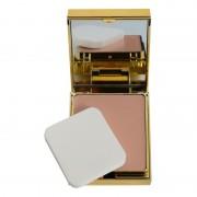 Elizabeth arden flawless finish sponge-on cream make-up porcelain beige