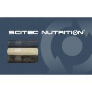 Prosop Scitec Twenty