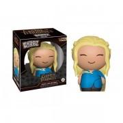 Figurine Game Of Thrones - Daenerys Targaryen Dorbz 8cm