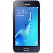 Galaxy J1 2016 Dual Sim 8GB 3G Negru Samsung