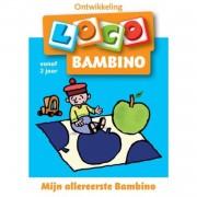 Bambino loco / 2 jaar / deel Mijn eerste bambino loco