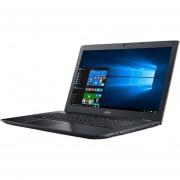 Notebook Gamer Acer E17 I7 7º Generacion 8gb Ssd 256Gb + Hdd1Tb Nvidia Gtx950 2Gb Pantalla17,3 Pulgadas