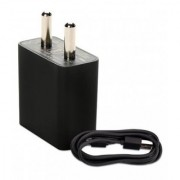 Redmi Mobile Smartphone Charger with Micro USB Cable