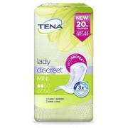Essity Italy Spa Tena Lady Discreet Mini