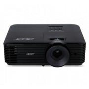 ACER projektor x138wh,dlp 3d, wxga, 3700lm,2000:1,hdmi mr.jq911.001