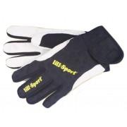 mănuși lill-sport NewDimension 101