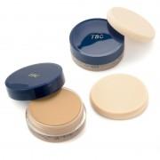 TBC エッセンスファンデーション 2個セット【QVC】40代・50代レディースファッション