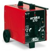 Transformator sudura Telwin ARTIKA 270, 230V/400V